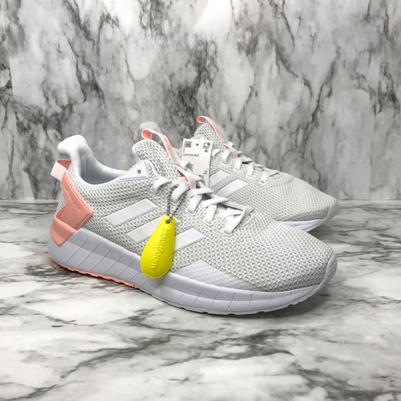 NEW Adidas Questar Ride Women's Shoes